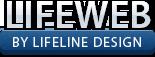 Lifeline Administration Portal